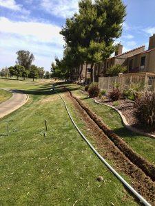 park-irrigation-03