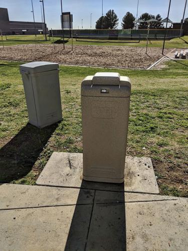 commercial park irrigation controller 03