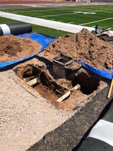 irrigation-01