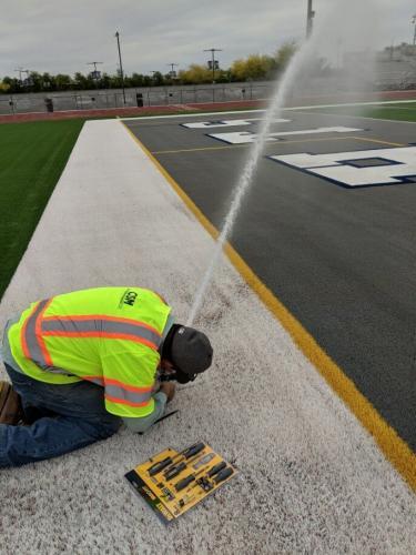 water management 01